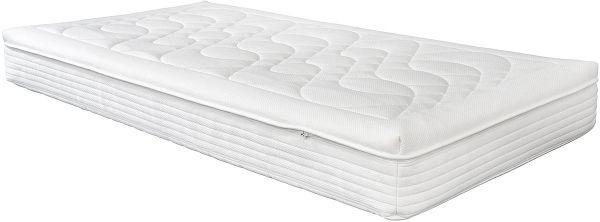 Luft Schlafsystem : ergofitair luft schlafsystem ergofit ~ Watch28wear.com Haus und Dekorationen