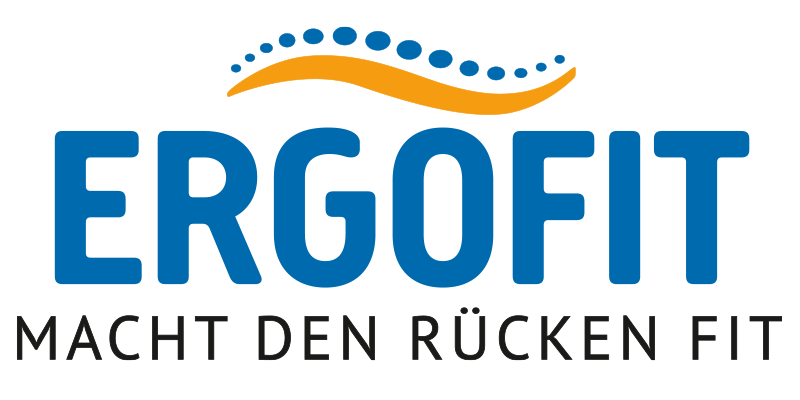 ERGOFIT
